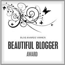 Glaser Tips new award-