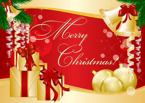 merry-christmas-1353268943jWR