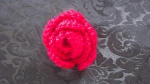 crochet rose1