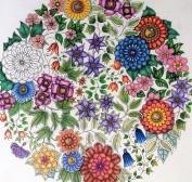 glasercrafts-flowers page